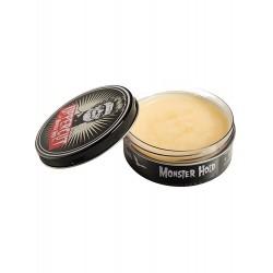 Uppercut Deluxe Shampoo & Monster Hold Duo Kit - Набор для укладки и ухода за волосами
