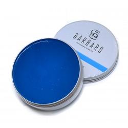 Barbaro Pomade - Помада для укладки волос сверхсильной фиксации 100 гр