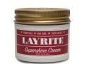 Layrite Super Shine Pomade - Помада для укладки волос 120 гр