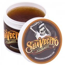 Suavecito Original Hold Pomade - Помада для укладки волос 113 гр