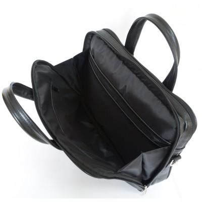 Мужская сумка Montesano brown (арт. 1006-02)