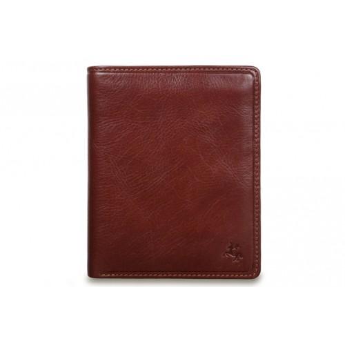 Бумажник  Visconti TSC49 Tan