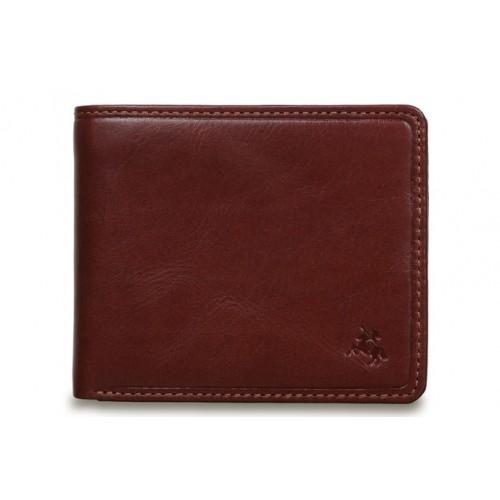 Бумажник  Visconti TSC46 Tan