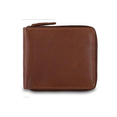 Бумажник  Visconti DRW31