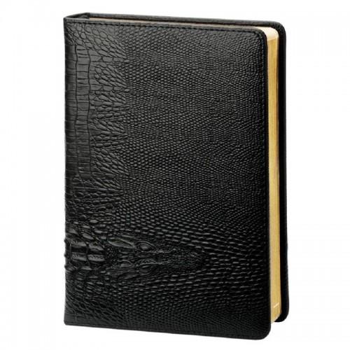 Ежедневник недатированный InFolio Dandy искусственная кожа А5 160 листов