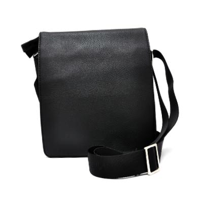 Маленькие сумки через плечо с широким ремнем
