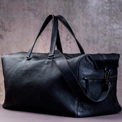 Многофункциональные дорожные сумки